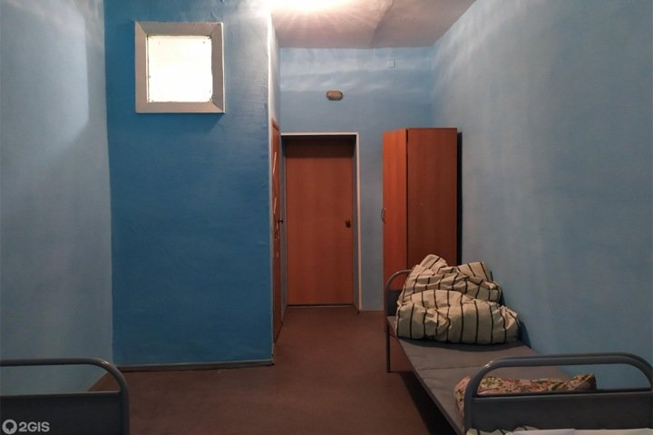 В новосибирской психбольнице лечили за взятки и обворовывали пациентов