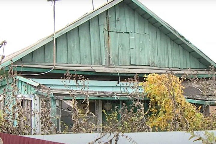 «Она его не кормила»: на Алтае подростка с ДЦП нашли раздетым в неотапливаемом доме