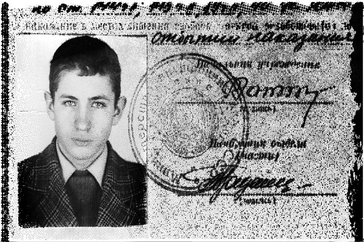 Красноярец обратился к президенту России с просьбой пересмотреть сфабрикованное против него дело в СССР: «История не всегда полезна властям»