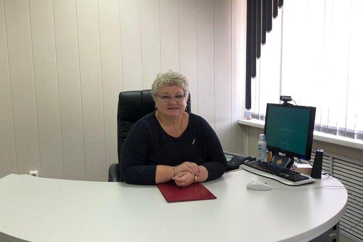 Директора школы в Приангарье уволили за поддержку кандидата от «Яблока»